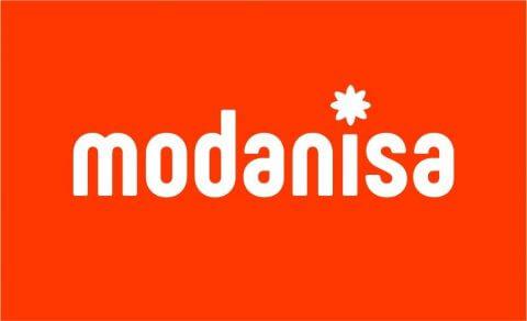 موقع مودانيسا