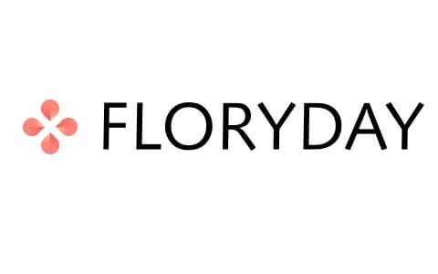 كود قسيمة FloryDay