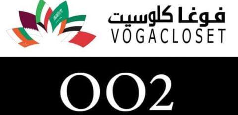 كود خصم فوغا كلوسيت قطر